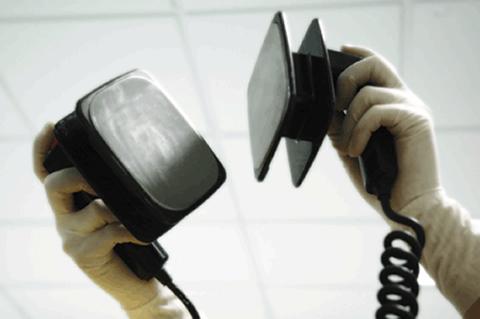 defibrillator-paddles_480