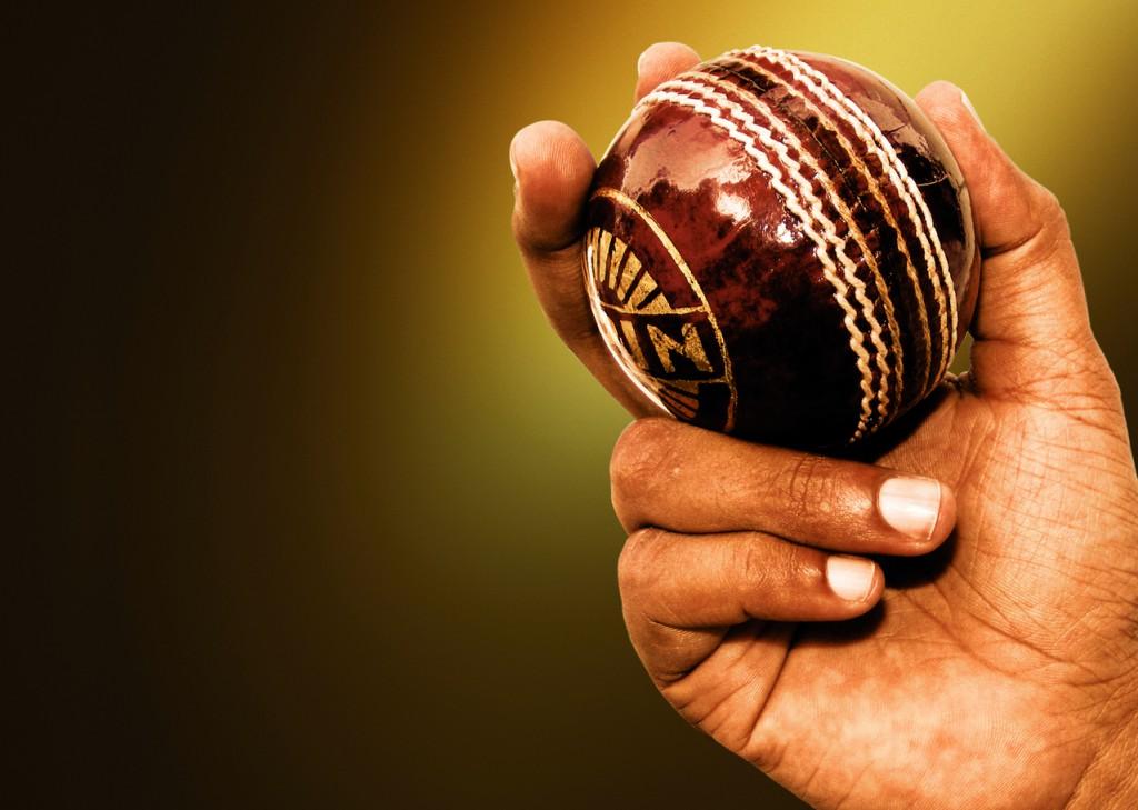 cricket-ball-2-1416553-1279x1705