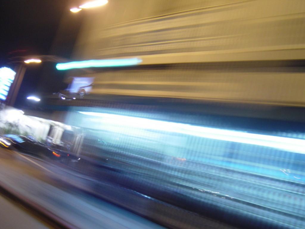 speed-12-1473859-1280x960