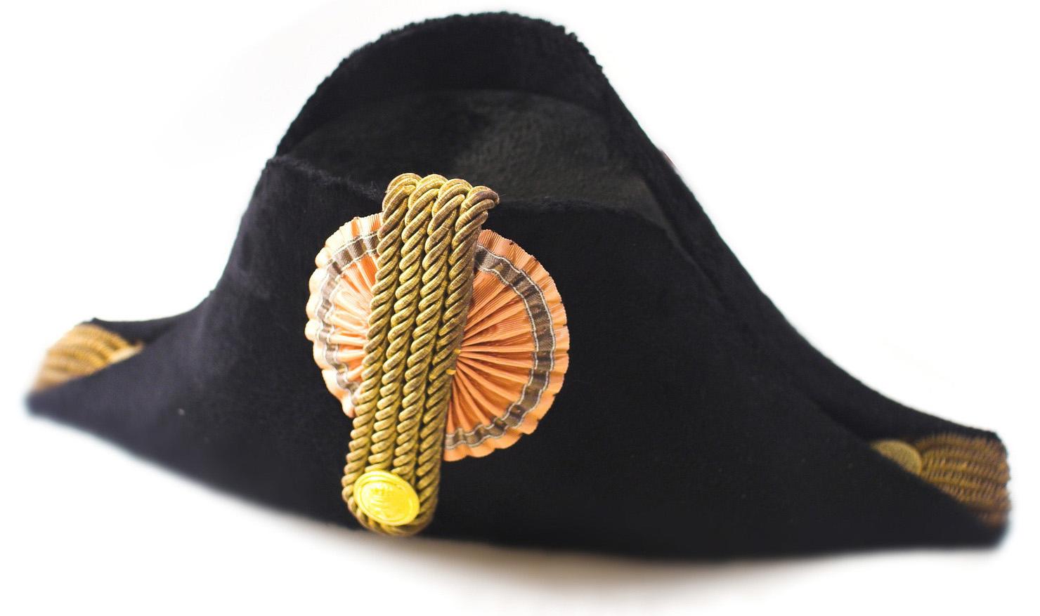 old-naval-hat