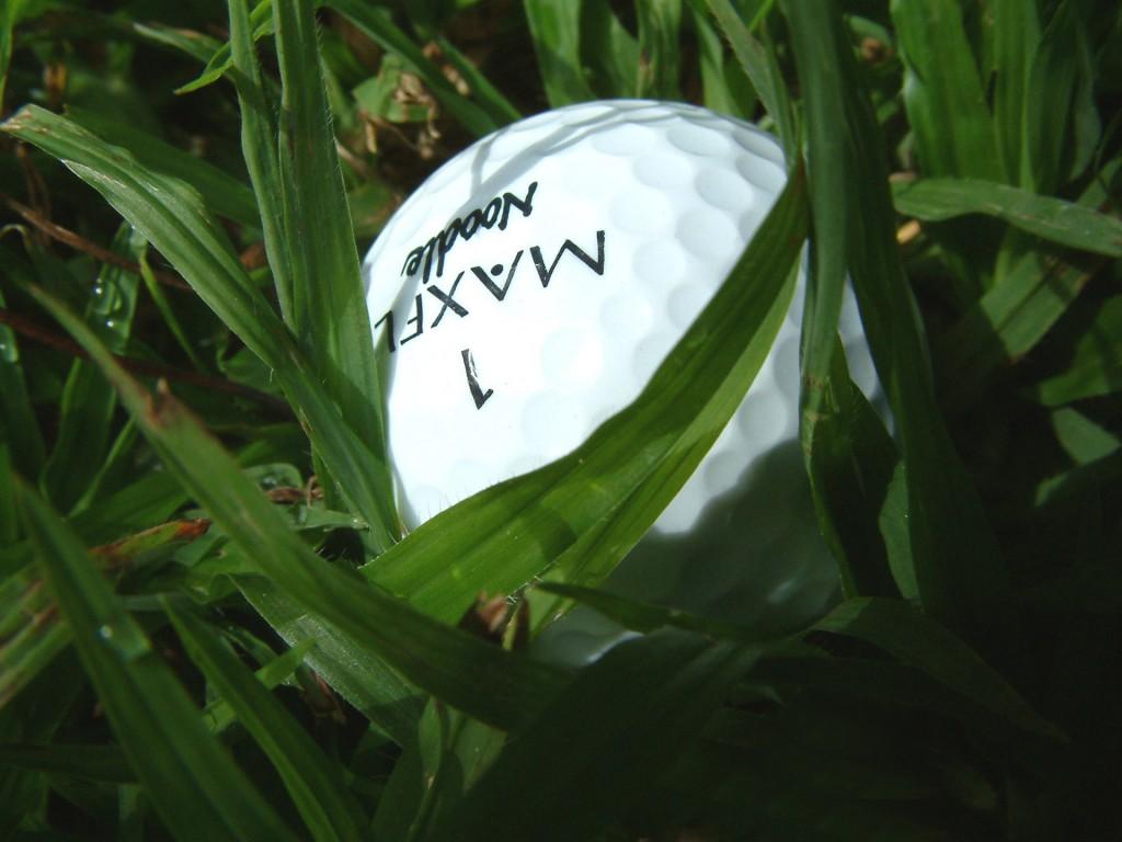 golf-balls-in-hazards-1-1536696-1920x1440