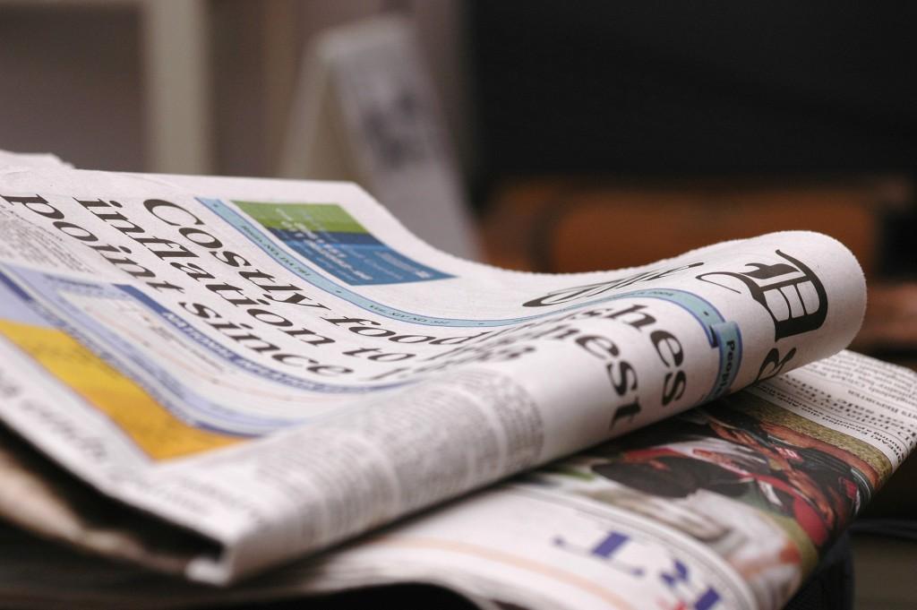 newspaper-1516622-1919x1275
