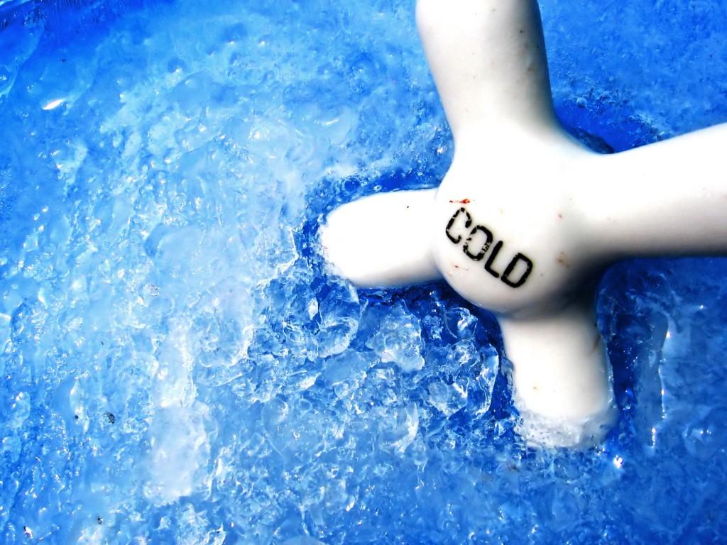 cold-1393397-1600x1200