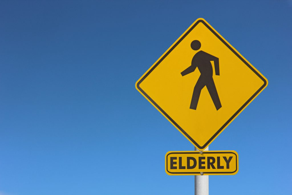 elderly-people-1631123-1599x1066