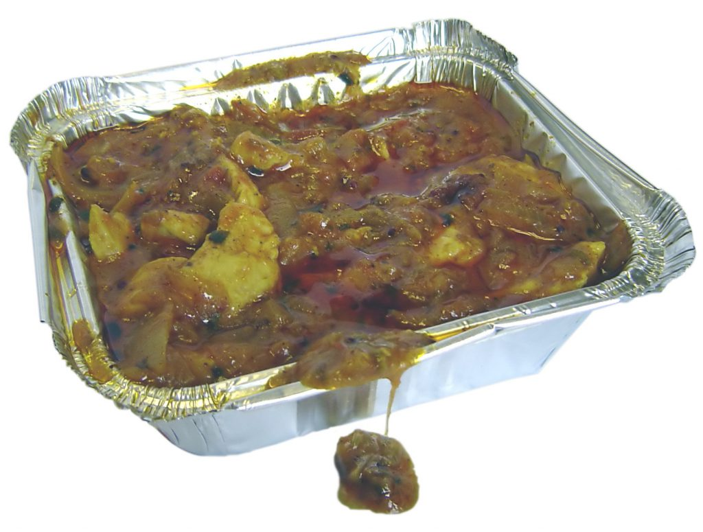 curry-1328518-1598x1210