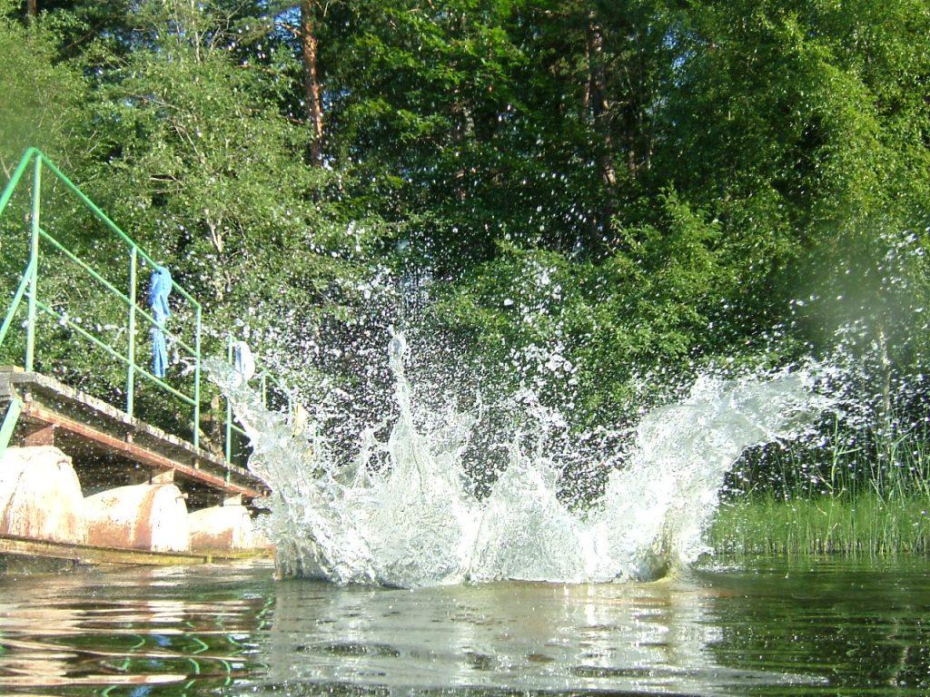 splash-1404238