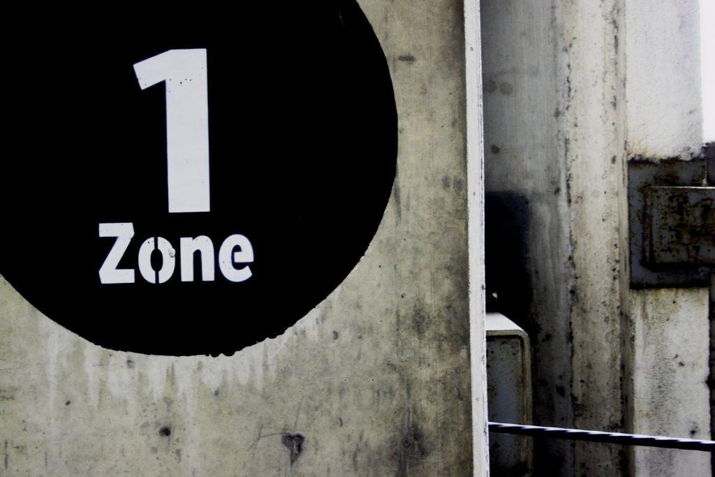 zone-one-1551266-1599x1065(1)