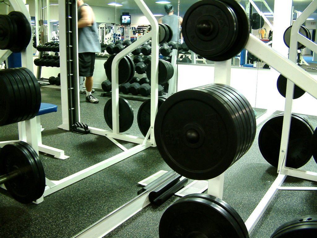fitness-series-2-1467446-1600x1200
