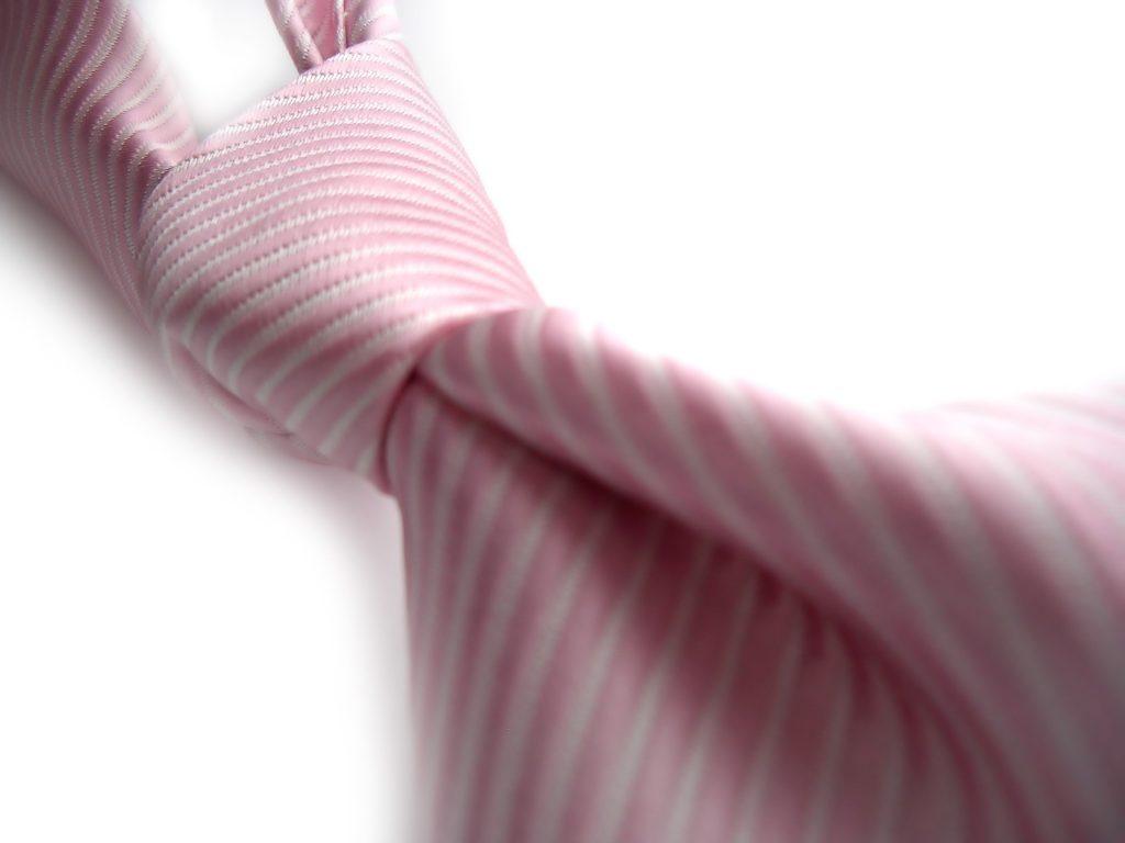 tie-1540087-1600x1200